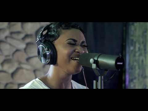 Efe Grace - King Of Glory (Official Video) | Efe Grace |