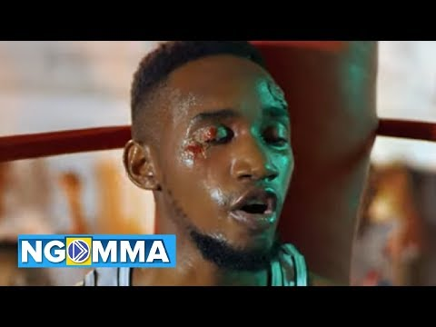 Paul Clement - Siogopi (Official Music Video) - Skiza Code *811*346#