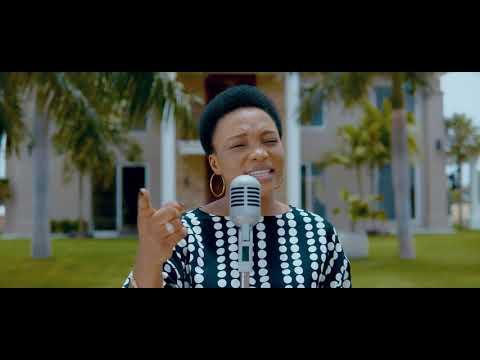 Martha Mwaipaja Nimesikia Sauti
