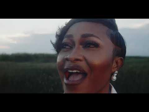 Efe Grace - Overflow (Official Video) | Efe Grace