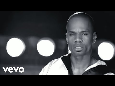 Kirk Franklin - Declaration (This Is It!) (Video)