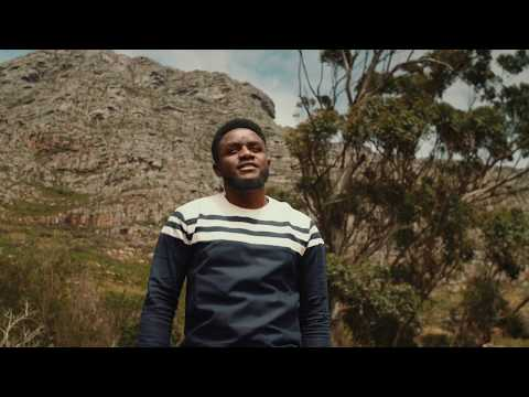RELIABLE - JIMMY D PSALMIST (OFFICIAL VIDEO)