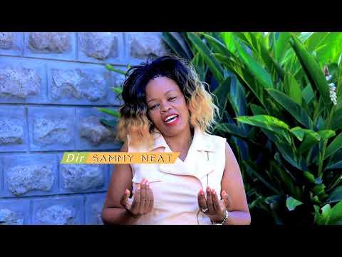Jane Muthoni - Muguthaithi (Official Video)