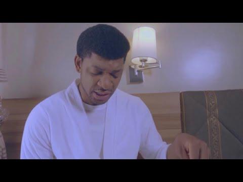 Eze Nara Ekele (Official Video)   Steve Crown
