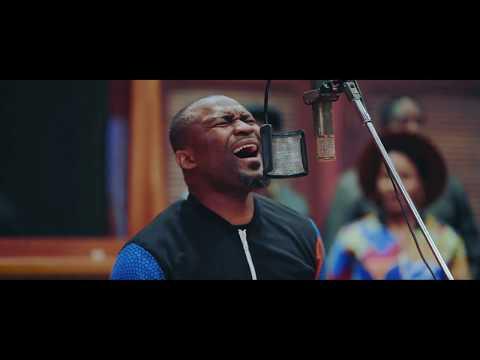 NEW!!!...ONYEOMA - Jumbo Aniebiet ft Jessi Alvarez (OFFICIAL VIDEO)