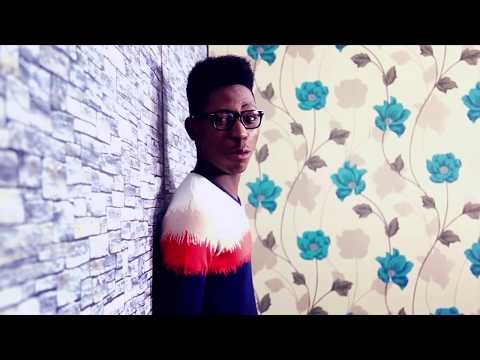 Moses Bliss - E NO DEY FALL MY HAND(Official Video)