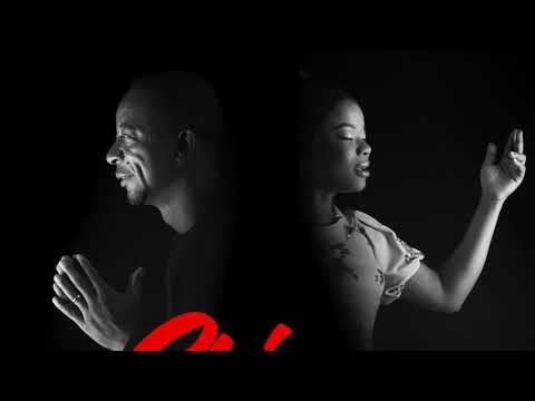 Chimo by Dr Paul ft Eby Aniekwe