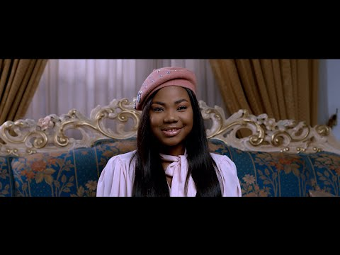 Mercy Chinwo - Obinasom (Official Video)
