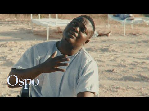 JOEL LWAGA - MIFUPANI (Official Video)