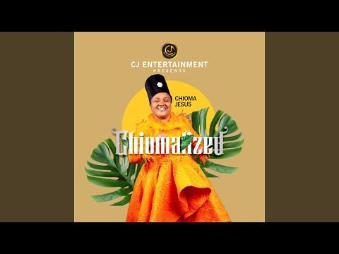 Chioma Meh (Remix)