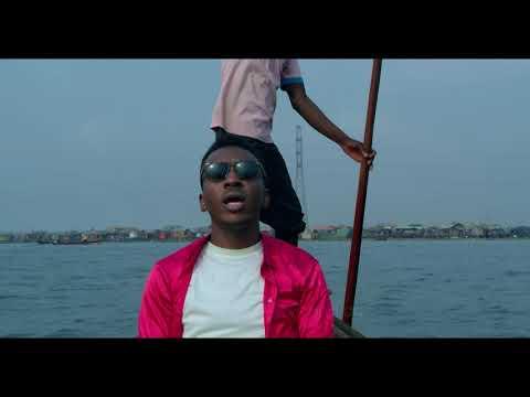 Frank Edwards - OPOMULERO #frankedwards #rocktown #gospelmusic