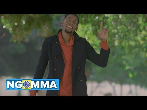 Goodluck Gozbert - Nyakati (Official Video) Sms 9563907 to 15577 Vodacom Tz