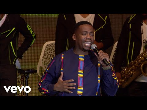 Joyous Celebration - Emaphakadeni (Live At Sun City, 2020)