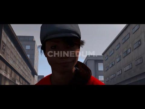 Mercy Chinwo - CHINEDUM