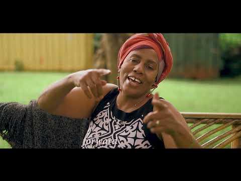 Lipo Tumaini Official Video – Reuben Kigame & Sifa Voices – Ft Jemimah Thiong'o & Princess Faridah