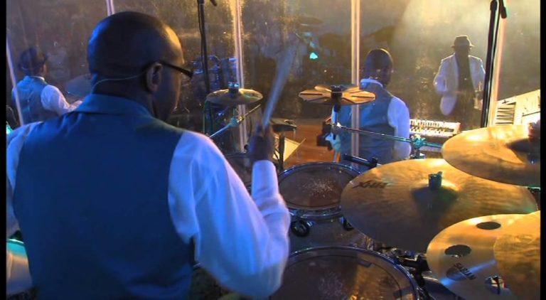 Joyous Celebration – Inxaniwe (Video and Lyrics)