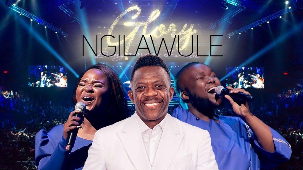 Benjamin Dube – Ngilawule Ft. Xoli Mncwango & Unathi Mzekeli