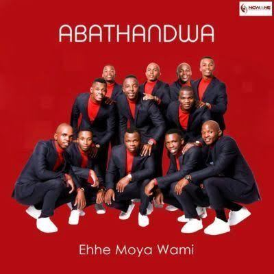Abathandwa Musical Group – Ehhe Moya Wami Mp3 Download