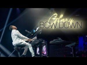 Benjamin Dube – Bow Down And Worship mp3 download