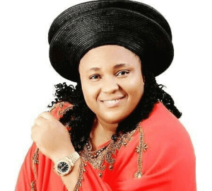 download mp3 chioma jesus prophetic praise