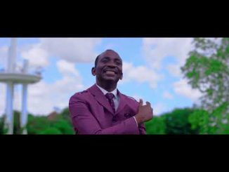 DOWNLOAD MP3: Dr Paul Enenche – Elee [+ Video]