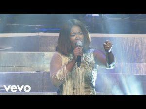 DOWNLOAD MP3: Joyous Celebration – Maye Umphefumlo Wam