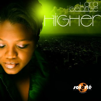 DOWNLOAD MP3: Lara George - Dansaki