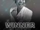 Mercy Chinwo Wins Afrimma Award for Best Gospel Artist