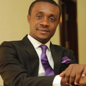 DOWNLOAD MP3: Nathaniel Bassey – Casting Crowns