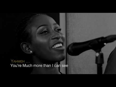 VIDEO: Prospa Ochimana – Never Look Around