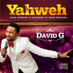 david g turned my life around free mp3 download