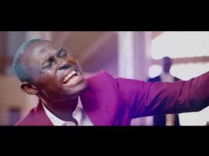 elijah oyelade take me to the place mp3 download
