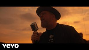 DOWNLOAD: MercyMe – Almost Home (Music Video)