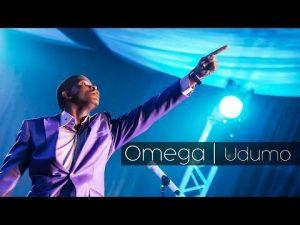 DOWNLOAD MP3: Omega Khunou – Udumo