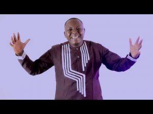 DOWNLOAD MP3: Christopher Mwahangila - Yesu Yuko Hapa