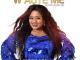DOWNLOAD MP3 : Obaapa Christy - Wagye Me