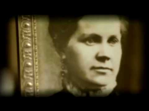 It Is Well with My Soul - Hymn by Horatio Spafford
