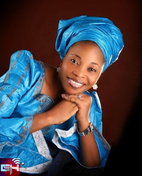 Mimo L'Oluwa - Tope Alabi mp3 download