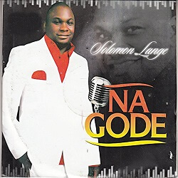 Solomon Lange – Na Gode [MP3 and Lyrics]