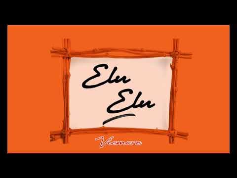 ELU ELU WONDER