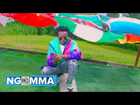 DOWNLOAD MP3: Bahati – Sakata