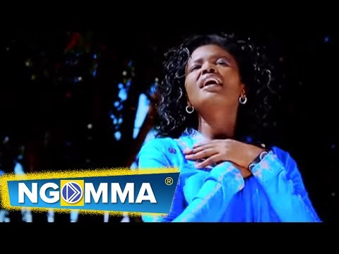 DOWNLOAD MP3: Eunice Njeri – Nani Kama Wewe