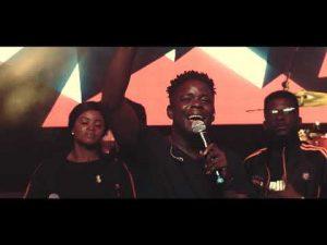 DOWNLOAD MP3: Folabi Nuel - Omemma ft. Nosa