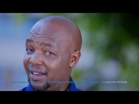 DOWNLOAD MP3: Muigai Njoroge – TUKUNIA