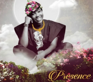 DOWNLOAD MP3: Same OG – Presence