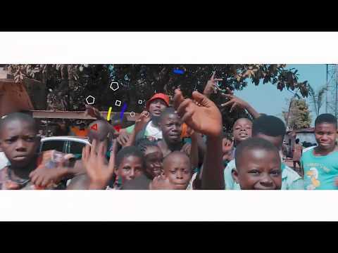 DOWNLOAD VIDEO: Munachi – Jupa