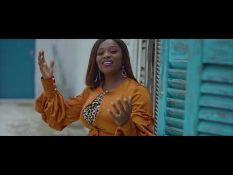 DOWNLOAD MP3: Janet Manyowa – Ndimi + Official VIDEO