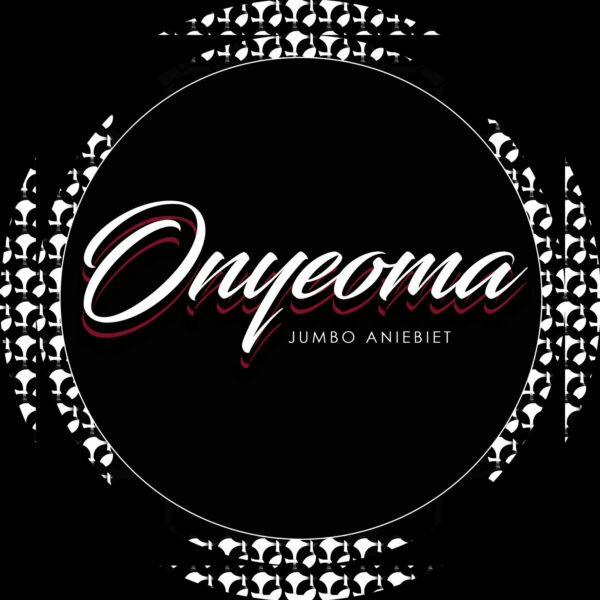 DOWNLOAD MP3: Jumbo Aniebiet Ft. Jessi Alvarez – Onyeoma