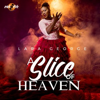 DOWNLOAD MP3: lara george - total surrender