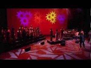 DOWNLOAD MP3: Obrigado – Spirit of Praise Ft. Solly Mahlangu